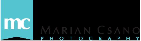 Marian Csano Photography